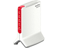 AVM FRITZ!Box 6810 LTE 800,2600Mhz
