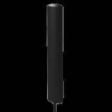 Anténa pro notebuky 2G,3G,4G