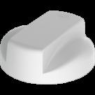 Mobilní nízko profilová lte anténa LPMM-7-27