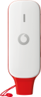 Huawei K5150 (Vodafone)