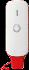 Huawei K5150