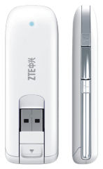 ZTE USB