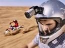 LG akční kamera s LTE modulem pro streaming videa
