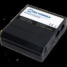 TELTONIKA RUT 240 Profi. Lte modem/router