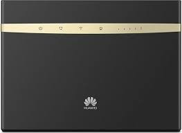 Huawei B525 (T-Mobile) | Lte Modemy | LTE-unas cz