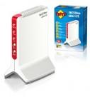 FRITZ! Box 6842 LTE 800,1800,2600Mhz