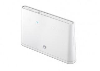 Huawei B310 (Vodafone) LTE CPE č.1